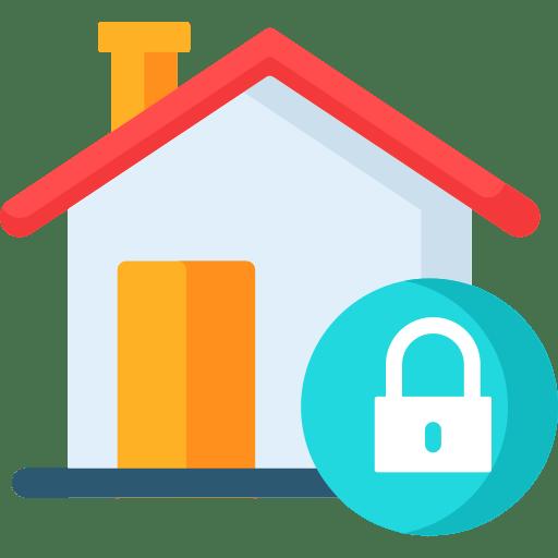 residential locksmiths deadbolt installation